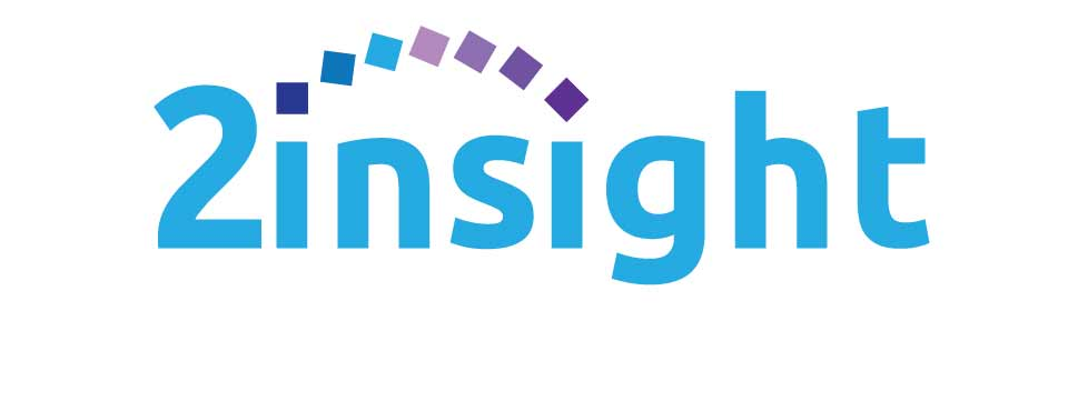 Walsall Logo Design