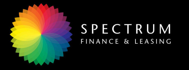 Logo Design for Spectrum Practice Finance
